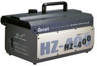 Antari HZ-400 Генератор тумана