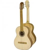 Hora SS400 Eco Ash Классическая гитара
