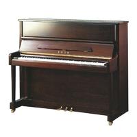 TOYO PIANO NA 121 WP Пианино