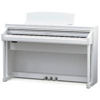 Kawai CA98 PSW Цифровое пианино