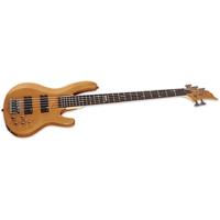 LTD LB155DXHN  B-155DX HN Бас гитара
