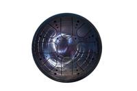 Kosmosky KSY.22.C-6 Глюкофон 22см, полукруглые лепестки, до-минор