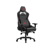 Asus ROG Chariot Core чёрное Игровое кресло