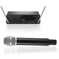 Beyerdynamic TG 100 H-Set Радиосистема с ручным микрофоном