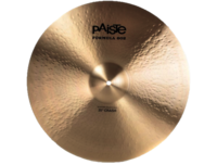 Paiste 0001141420 Formula 602 Modern Essentials Crash Тарелка 20''