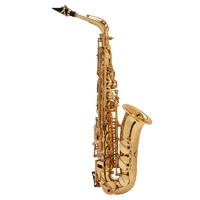 Selmer ALTO-SERIE-III-GG-Firebird Cаксофон альт