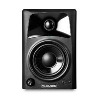 M-Audio AV32 (Pairs) Студийные мониторы