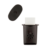 Planet Waves UHP Humidifier Pro Увлажнитель для укулеле