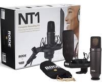 RODE NT1 Kit Микрофон