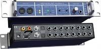 RME MULTIFACE II Аудио интерфейс