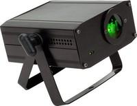 American DJ Micro Sky Зеленый лазер