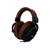 Soundking EJ201 Наушники закрытые, динамические