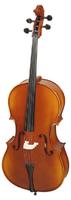 Hora C100-4/4 Student All Solid виолончель студенческая