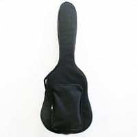 VIRTUOZO 03301 ЧЕХОЛ для гитары Классик, полужесткий