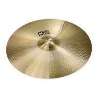 Paiste 0001018520 Giant Beat Multi-Functional Тарелка 20'