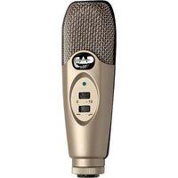 CAD U 37 Студийный USB-микрофон