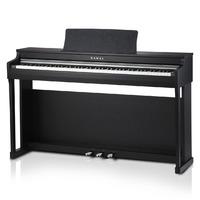 Kawai CN25B Цифровое пианино