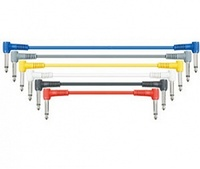 LEEM CPML-1 Набор кабелей 6 штук длиной 30см