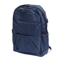 CoolBell CB-8019 (15,6) Рюкзак синий