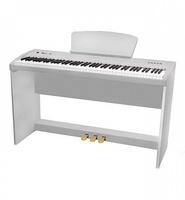 Sai Piano P-9BT-WH Пианино цифровое, 88 клавиш, молоточковая механика