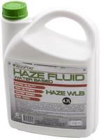 EcoFog EF-HAZE-WLB жидкость для HAZE-машин
