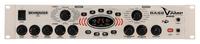 BEHRINGER BASS V-AMP PRO Гитарный процессор