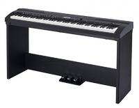 Medeli SP5300+stand Цифровое пианино, со стойкой