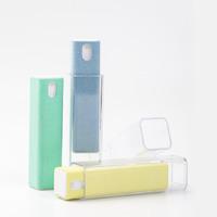 Mi Clean and Fresh Screen Cleaning Spray(Q/LP-001-2017) (Green) 3001821,3001822 Спрей для очистки экрана
