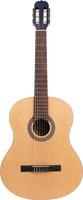AUGUSTO Toledo-10 классическая акустическая гитара 3/4