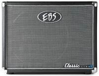 EBS 112CL басовый кабинет