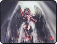 DEFENDER ANGEL OF DEATH M 50557 Коврик для мышки