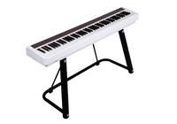 Nux Cherub NPK-10-WH Цифровое пианино, белое