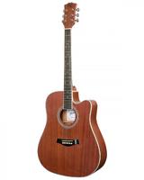 MARTIN ROMAS MR-4101F Гитара акустическая