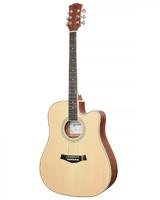 MARTIN ROMAS MR-4101G Гитара акустическая