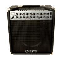 CARVIN V3MC Комбоусилитель для электрогитары