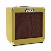 Belcat V10G Vintage Series Гитарный комбоусилитель, 10Вт