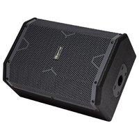 Biema X-1 Активная переносная акустическая система, 180Вт