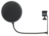 SZ-AUDIO MS-15 Поп фильтр