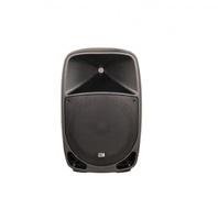 Leem PR-15HR Акустическая система с 2 микрофонами, аккумуляторная, 120Вт