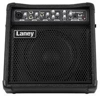 Laney AH-Freestyle - универсальный комбо, 5 Вт