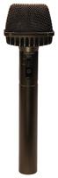 Superlux E522B Микрофон