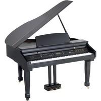 Orla GRAND-350 Black Цифровой рояль