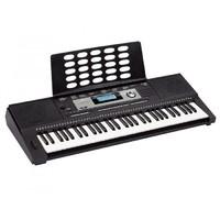 Medeli M331 Синтезатор, 61 клавиша