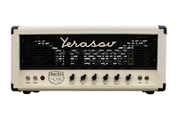 Yerasov Hammer Head ламповый гитарный усилитель