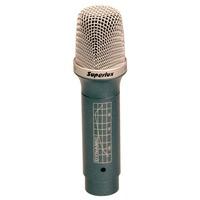 Superlux PRA288A микрофон для малого барабана, кларнета