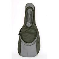 Lutner ЛЧГК5 Чехол для классической гитары утепленный