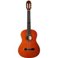 Naranda CG120-4/4 Классическая гитара