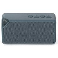 Rombica mysound BT-01 1C (SBT-00011) Портативная акустика