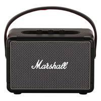 Marshall Kilburn II Black Беспроводная акустика