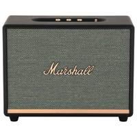 Marshall Woburn II Black Беспроводная акустика